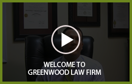 Welcome to Greenwood Law Firm